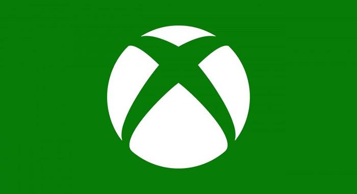 「Xbox Live」
