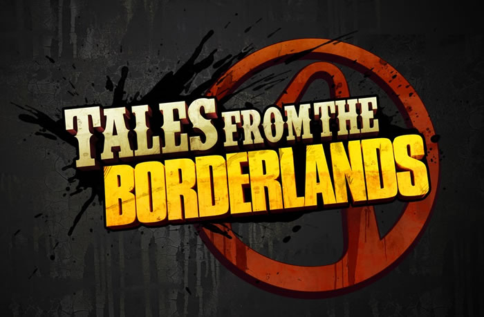 「Tales from the Borderlands」