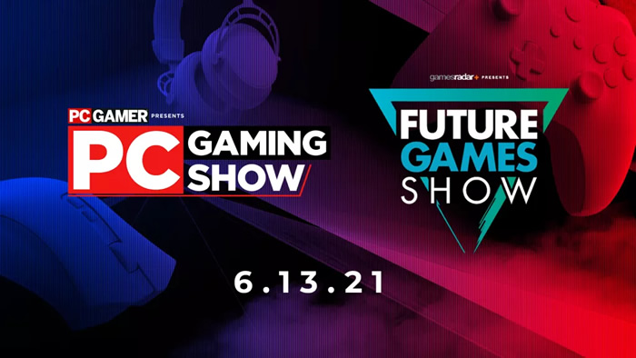 「PC Gaming Show 2021」