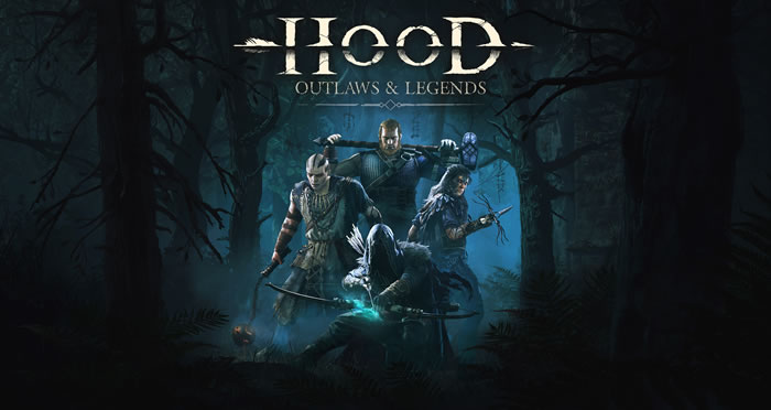 「Hood: Outlaws and Legends」