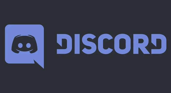 「Discord」