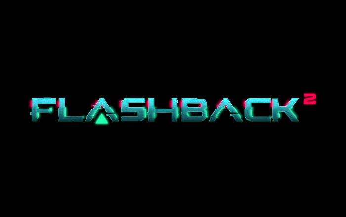 「Flashback 2」
