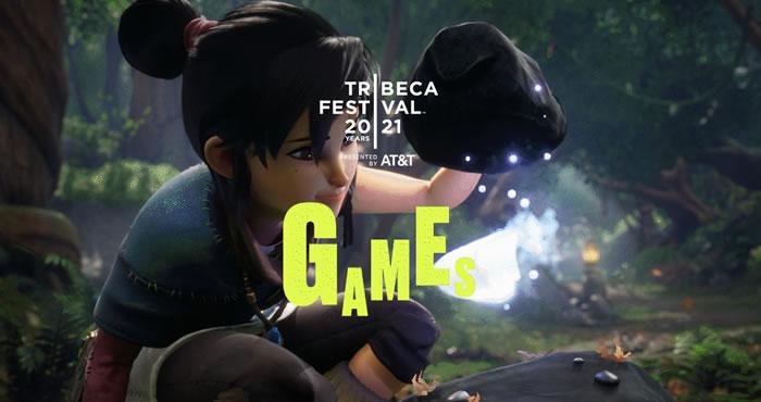 「Tribeca」