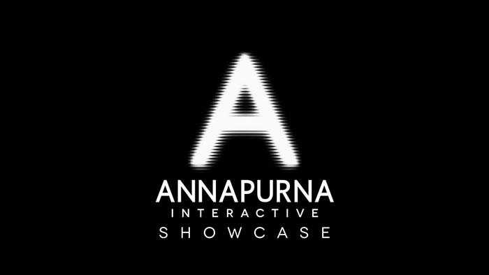 「Annapurna Interactive」