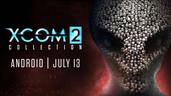 「XCOM 2」
