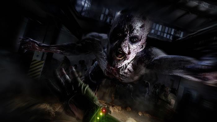「Dying Light 2」