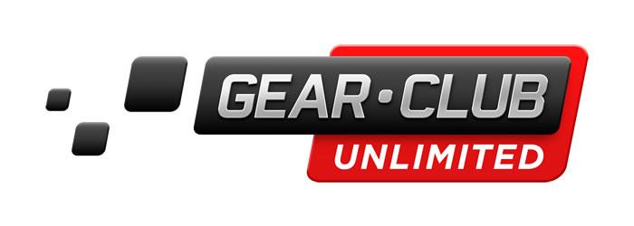 「Gear.Club Unlimited 2」