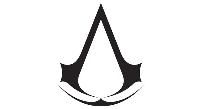 「Assassin's Creed Infinity」