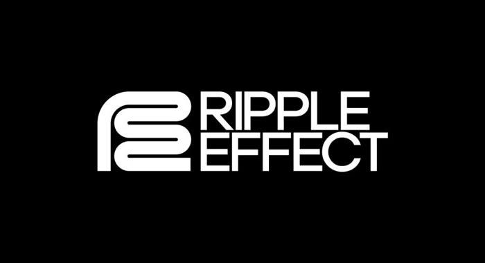 「Ripple Effect Studios」