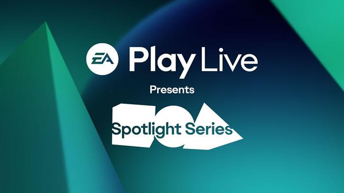 「EA Originals」