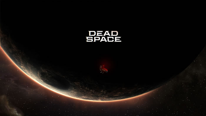 「Dead Space」