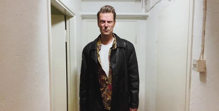 「Max Payne」