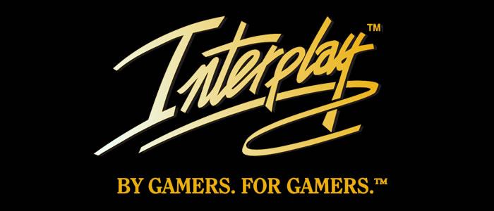 「Interplay」