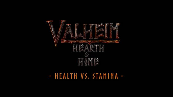 「Valheim」