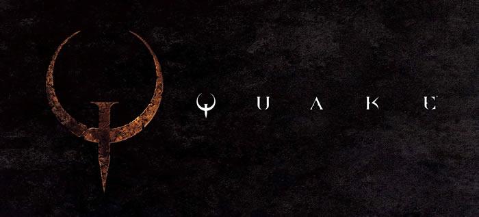 「Quake」