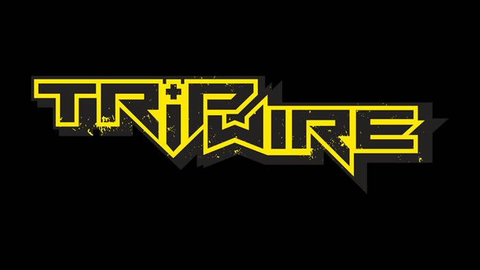 「Tripwire Interactive」