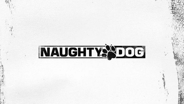 「Naughty Dog」