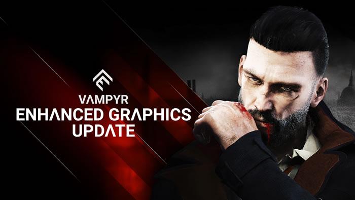 「Vampyr」