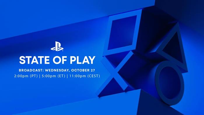 「PlayStation 5」